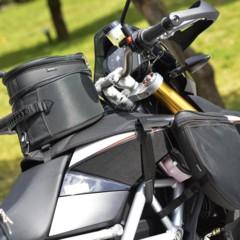 Foto 79 de 103 de la galería aprilia-dorsoduro-1200-mega-galeria-de-fotos-oficiales en Motorpasion Moto