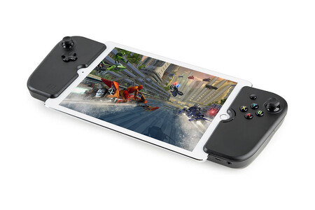 Gamevice Ipad Pro