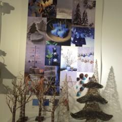 Foto 29 de 57 de la galería ya-es-navidad-en-el-corte-ingles-ideas-para-conseguir-una-decoracion-magica en Trendencias Lifestyle