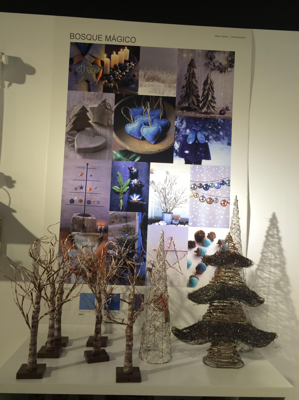 Foto de Ya es Navidad en el Corte Inglés: ideas para conseguir una decoración mágica (29/57)