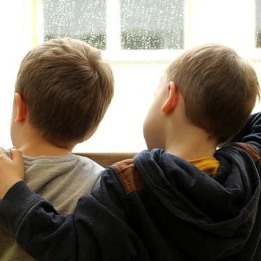 Vitamina D en el confinamiento: ¿es necesario suplementar a los niños si no les da el sol?