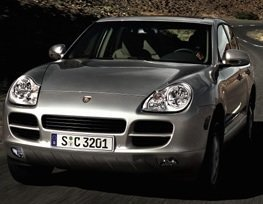 Porsche roza las 80.000 unidades vendidas