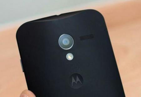 CPU-Z confirma casi todo lo que sabemos del Motorola Shamu, candidato a Nexus 6