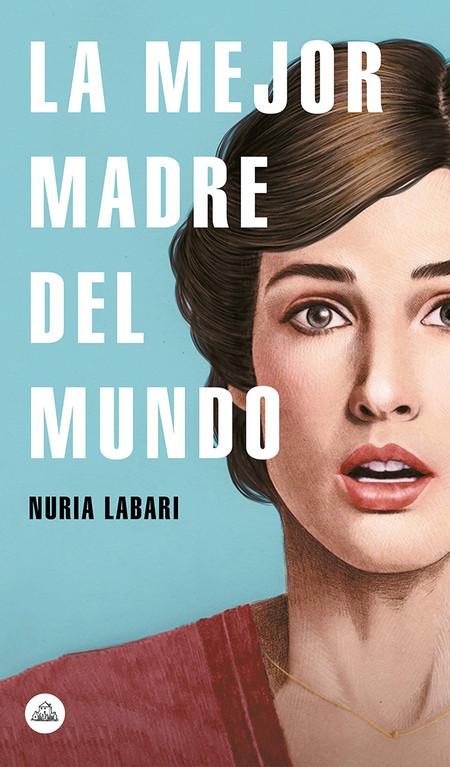 La Mejor Madre Del Mundo K Libros San Jordi