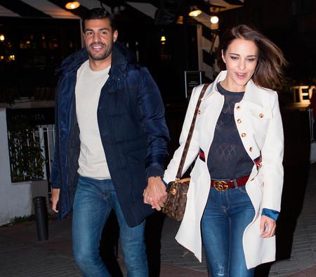 El cinturón de Gucci es el complemento estrella que lucen todas las celebrities (y tiene lista de espera)