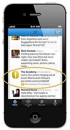 Los anunciantes de Twitter podrán elegir en qué dispositivos aparecen sus campañas