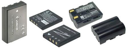 Consejos para que las baterías duren algo más