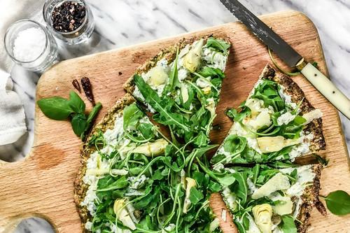 Paseo por la gastronomía de la red: 13 recetas para disfrutar al aire libre