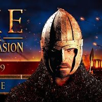 'ROME: Total War - Barbarian Invasion' llega a iPhone y anuncia su lanzamiento en Android para junio