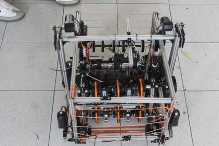 Roboto 2