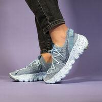 Hasta un 50% de descuento en los modelos de zapatillas más populares de primeras marcas: Adidas, Nike, Puma y más