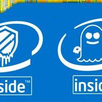 Intel libera un parche frente a Spectre para algunos de sus procesadores y parece que ahora sí, es estable