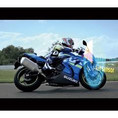 Foto 69 de 86 de la galería suzuki-gsx-r1000-2017 en Motorpasion Moto
