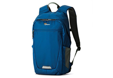 Lowepro Hatchback Bp 150 Aw Ii