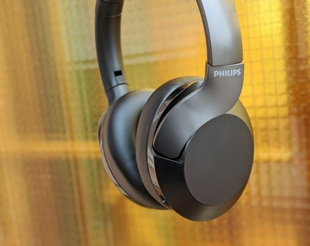 Philips Ph805
