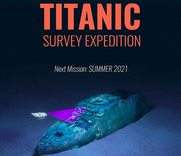 expediciones-titanic-posdata