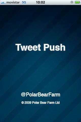tweet-push2.jpg