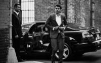 El millonario negocio de Uber: ventas de 20 millones de dólares por semana