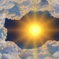 El agujero de la capa de Ozono cada vez es más pequeño