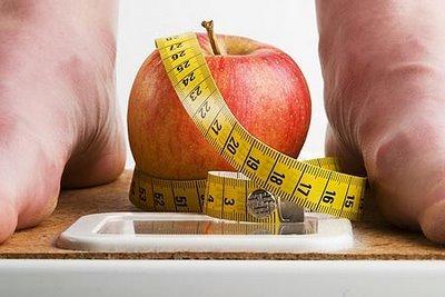 ¿Por qué engordamos al dejar la dieta?