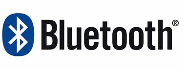 Siguiendo estos pasos puedes gestionar la conexión Bluetooth en tu PC y añadir o eliminar dispositivos