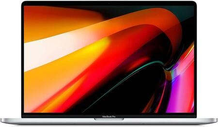MacBook Pro 13 pulgadas último modelo