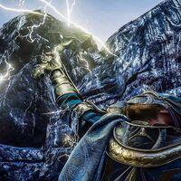 Assassin's Creed Valhalla: cómo conseguir el Mjolnir, el martillo de Thor y mejor arma del juego