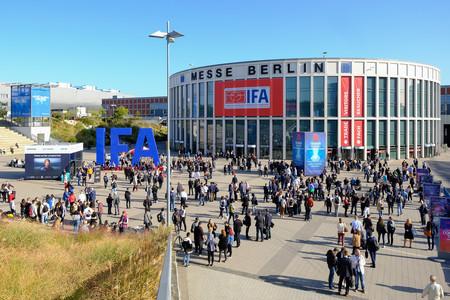 IFA 2020: todo lo que esperamos ver en uno de los principales eventos tecnológicos del año