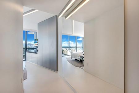 Zaha Hadid Residence W Hotel Tower Collins Avenue Miami Dezeen 2364 Col 1