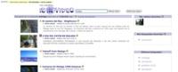 Isinvideo: ahora puedes guardar vídeos y búsquedas