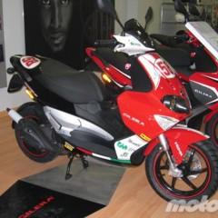 Foto 3 de 15 de la galería ciao-moto-vespa-gilera-y-piaggio-en-murcia en Motorpasion Moto