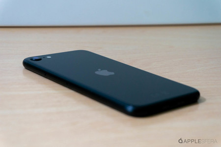 El iPhone SE (2020) de 256 GB es pequeño, pero matón, y está rebajado a 608,93 euros en AliExpress Plaza con este cupón