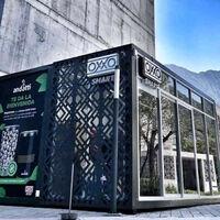 Oxxo Smart: la versión de Amazon Go en México para hacer el super sin cajas, ni empleados, inicia su fase de prueba