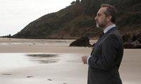 'Doctor Mateo' comienza a flaquear