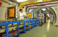 Alcanzada una temperatura miles de veces superior a la del Sol en un laboratorio