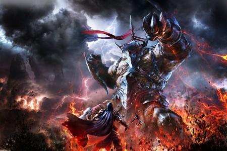 CI Games anuncia que el desarrollo de Lords of the Fallen 2 ha sido retomado por un nuevo estudio
