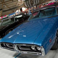 Foto 78 de 102 de la galería oulu-american-car-show en Motorpasión