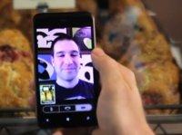 Microsoft nos muestra que las videollamadas son posibles en Windows Phone 7 con Tango