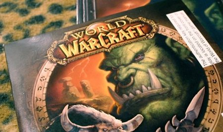 World of Warcraft podría llegar a iOS