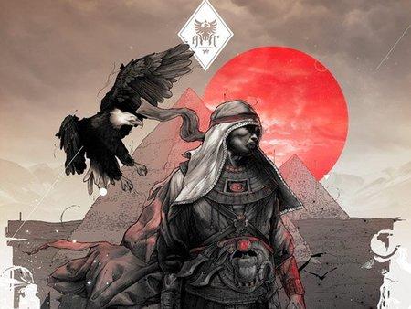 Ubisoft muestra un nuevo proyecto relacionado con 'Assassin's Creed'