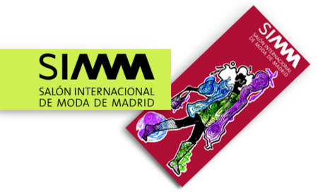 Resumen del SIMM 2009