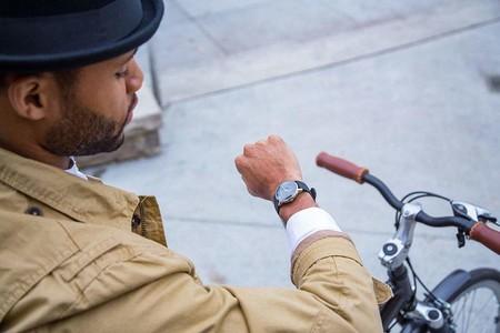 Qué reloj inteligente regalar estas navidades: guía para deportistas, usuarios normales y amantes del diseño