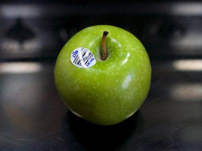 Lo que necesitas saber sobre el etiquetado de frutas y verduras