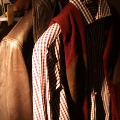 Foto 16 de 21 de la galería massimo-dutti-otono-invierno-20112012-vistazo-al-showroom-y-nuevas-propuestas en Trendencias Hombre