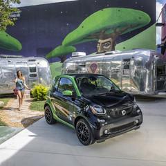 Foto 234 de 313 de la galería smart-fortwo-electric-drive-toma-de-contacto en Motorpasión