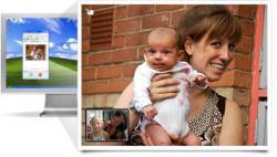 Skype 3.6 beta para Windows, con videoconferencia de alta calidad