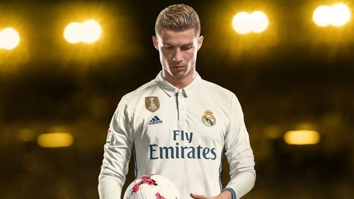 Análisis de FIFA 18: la saga futbolera de EA renueva su fórmula mejorando los ingredientes esenciales