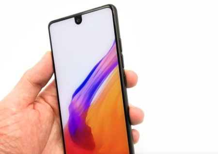 El Essential Phone 2