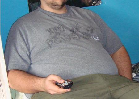 La obesidad y otros factores aceleran pérdidas cognitivas