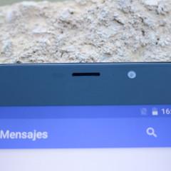 Foto 8 de 33 de la galería diseno-del-energy-phone-max-3 en Xataka Android